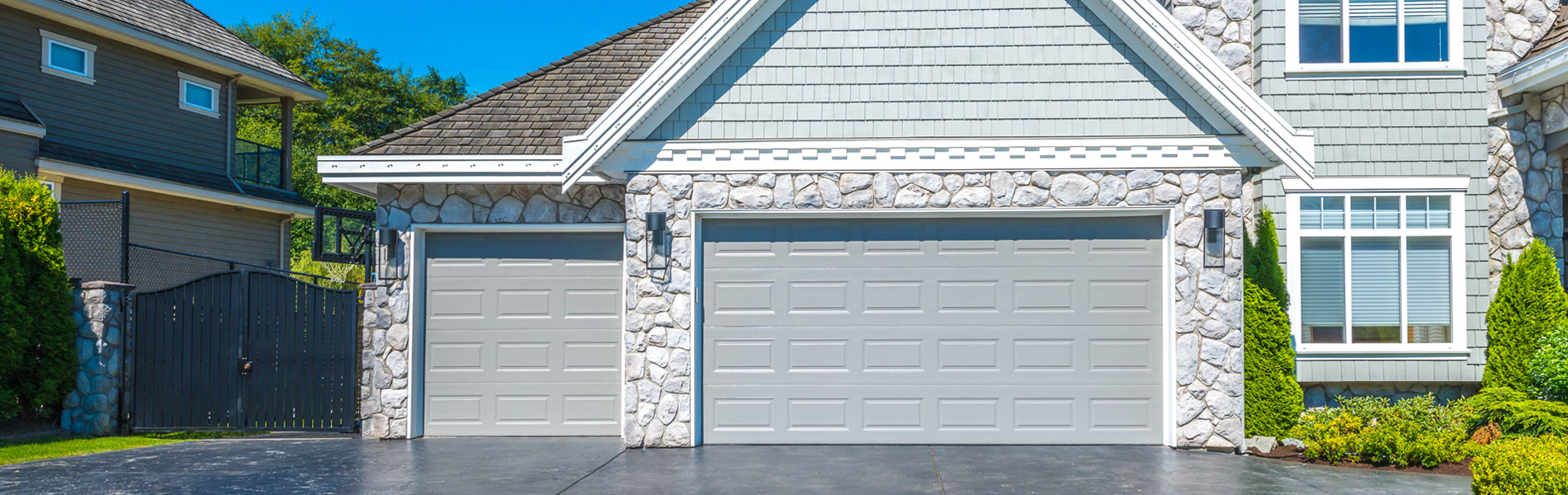 Eagle Garage Door Stone Park, IL 708-298-0336